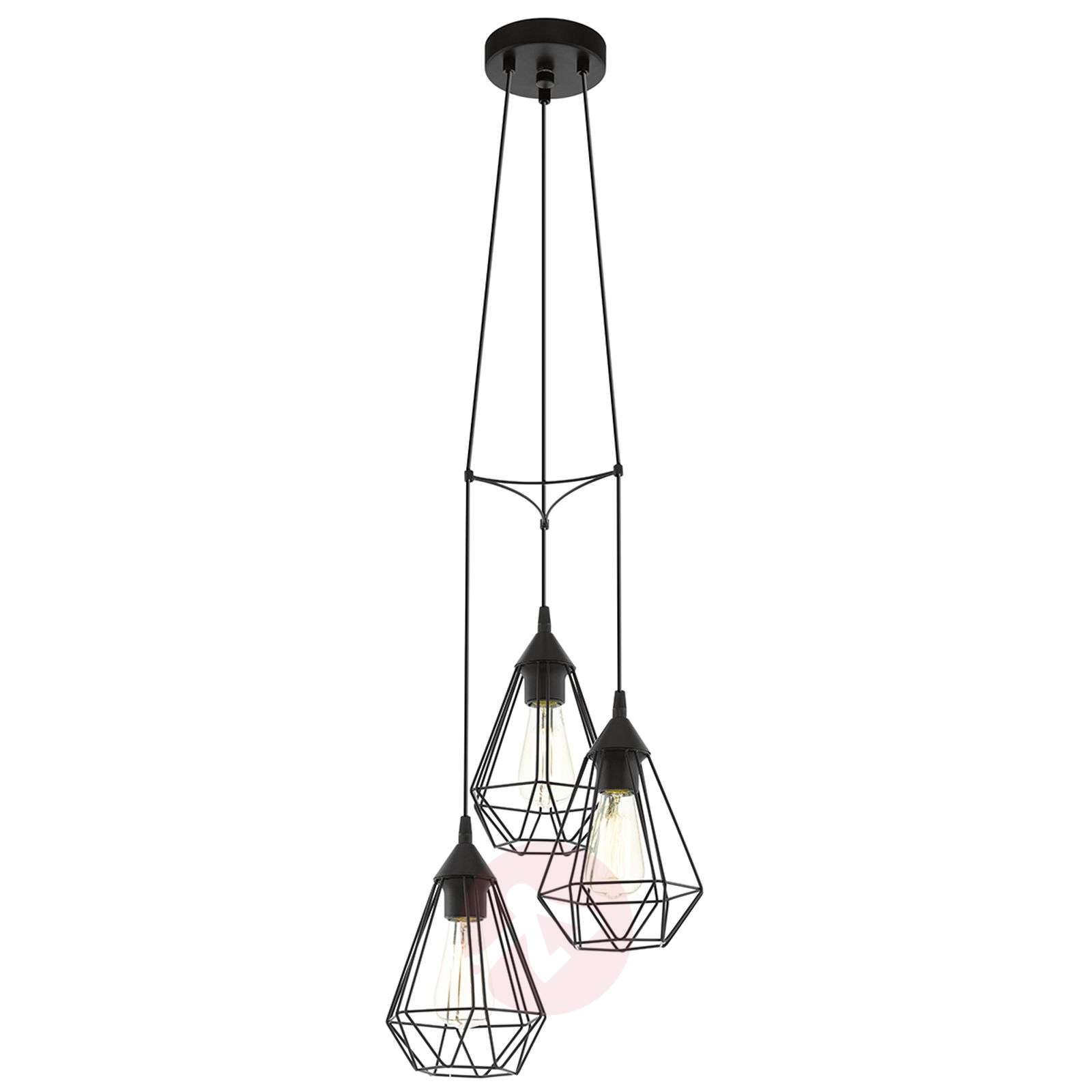 e b from en leds by pendant architonic lighting product general vintage light