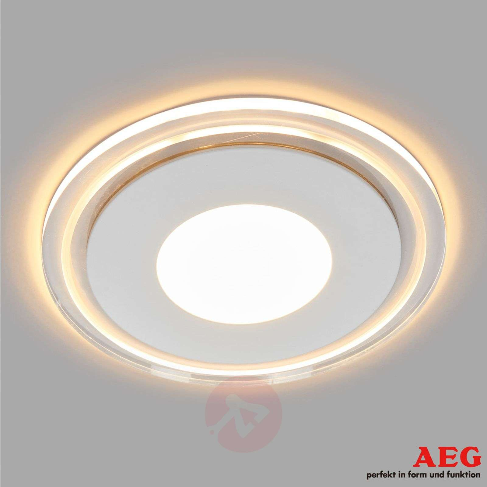 idea galery can cans new low with installation ceiling lighting led awesome profile light democraciaejustica home lights of