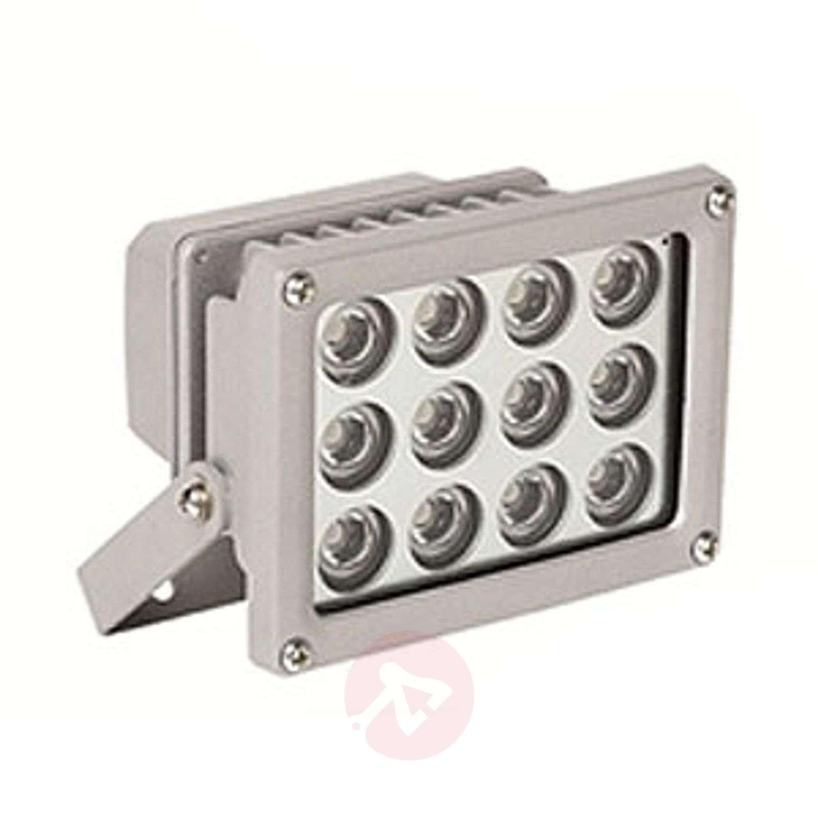403 LED Outside Spotlight High-Power-5000227-01