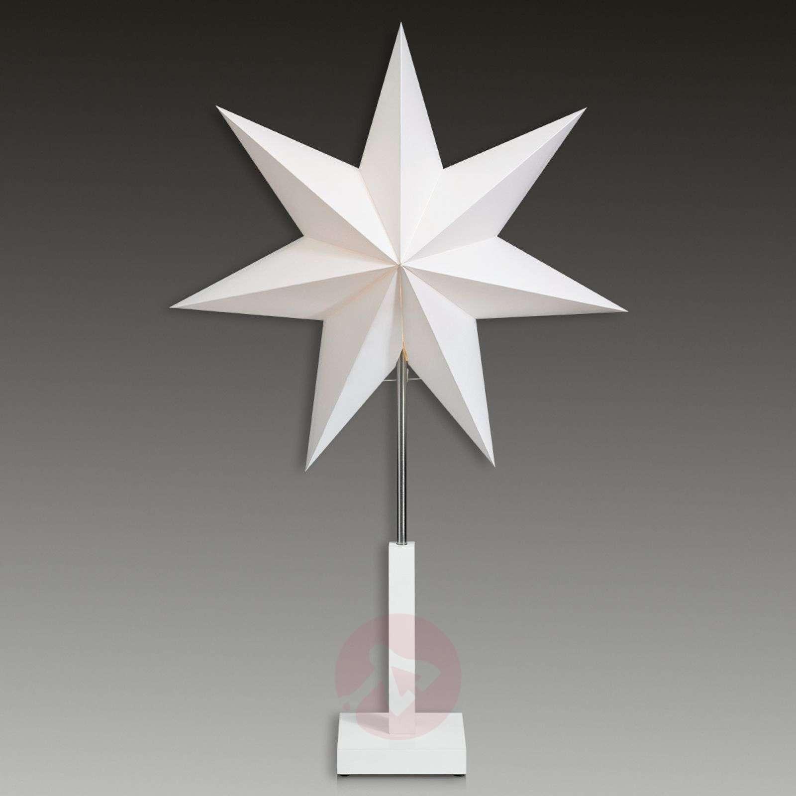 45 cm wide decorative light Duva-6507358-01
