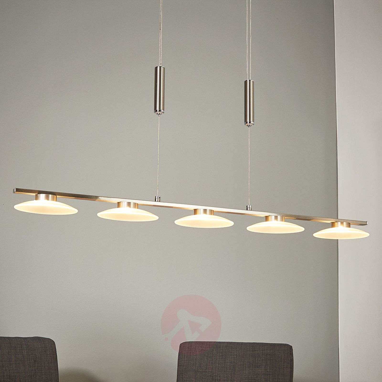 pendant en room dining lights ie bulb rubi light
