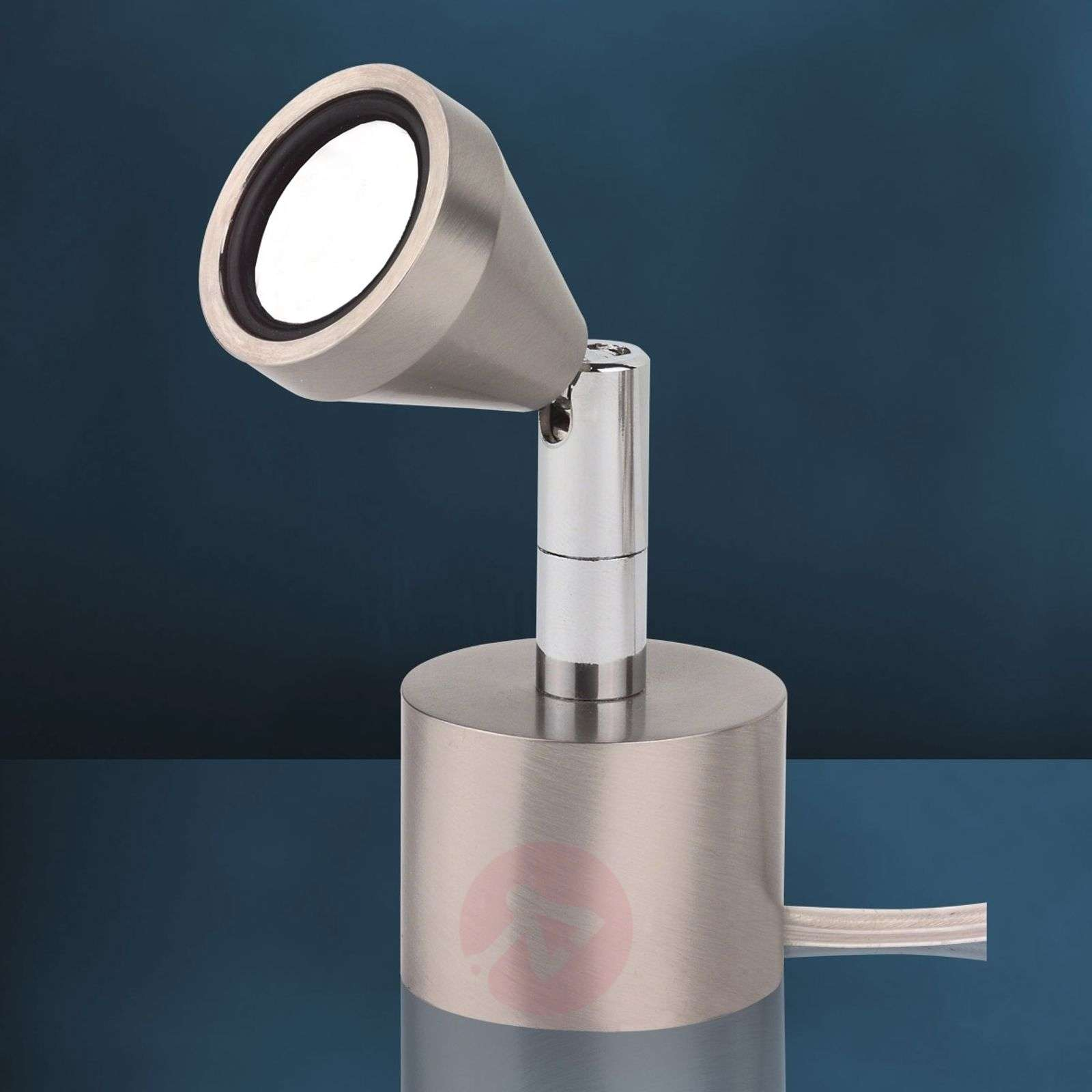 Adjustable LED table lamp MINI-1524043X-01