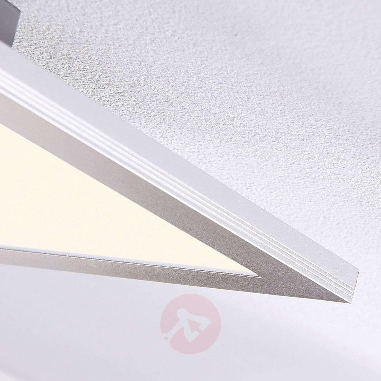 Adjustable luminous colour-9956006-02