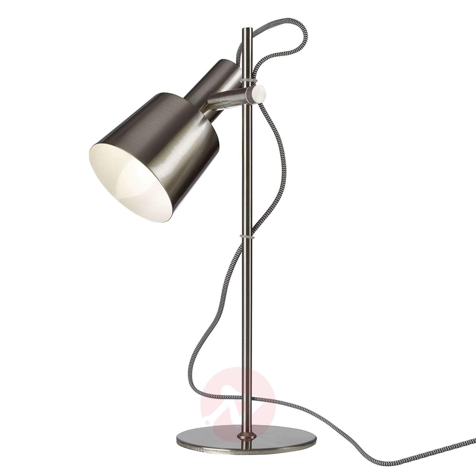 Adjustable table lamp Göteborg-8507607-01