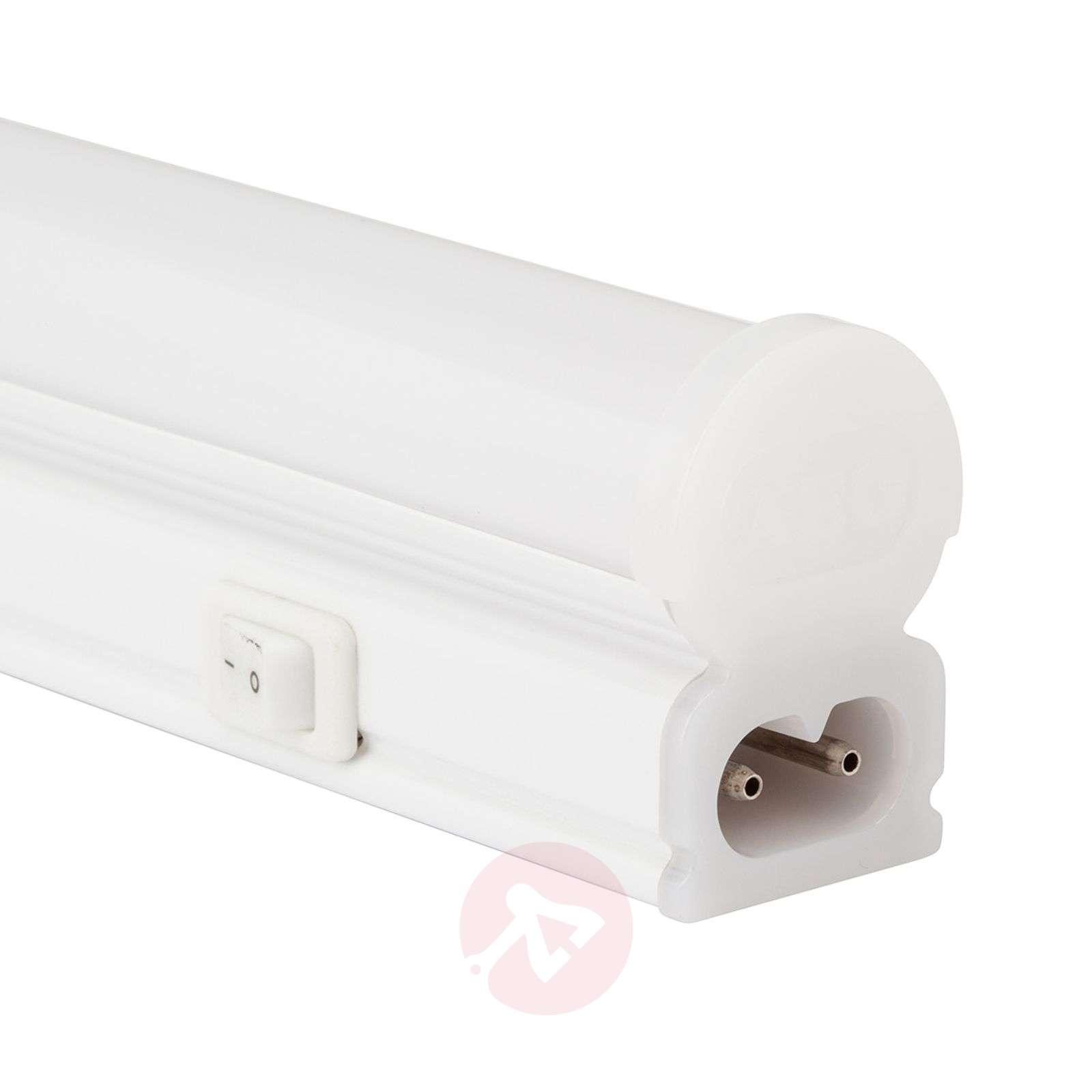 AEG LED Cove Light under-cabinet light 4W, cw-3057015-01