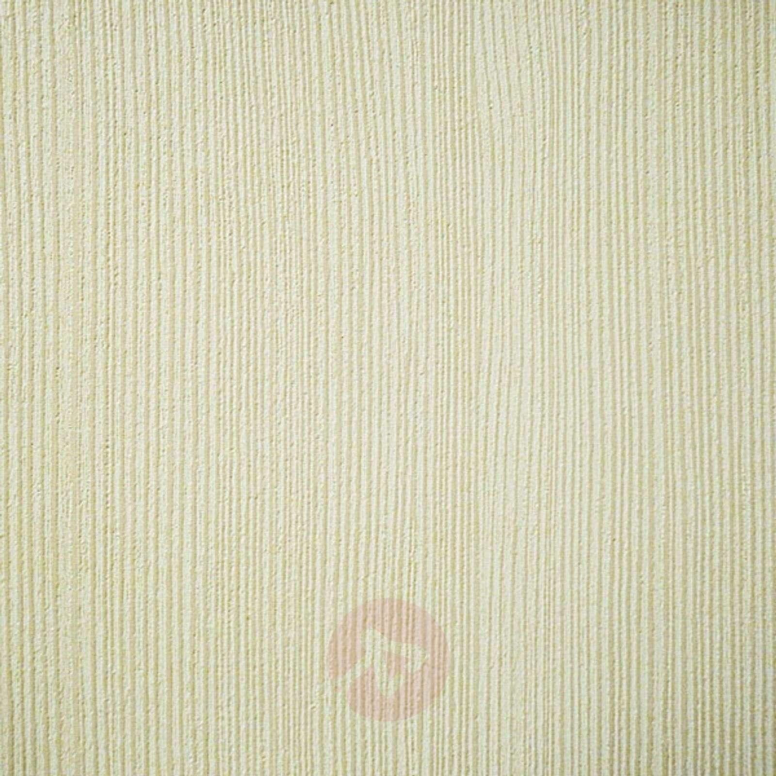 Aesthetic ceiling light Sky Mini Alien white-1056073-01