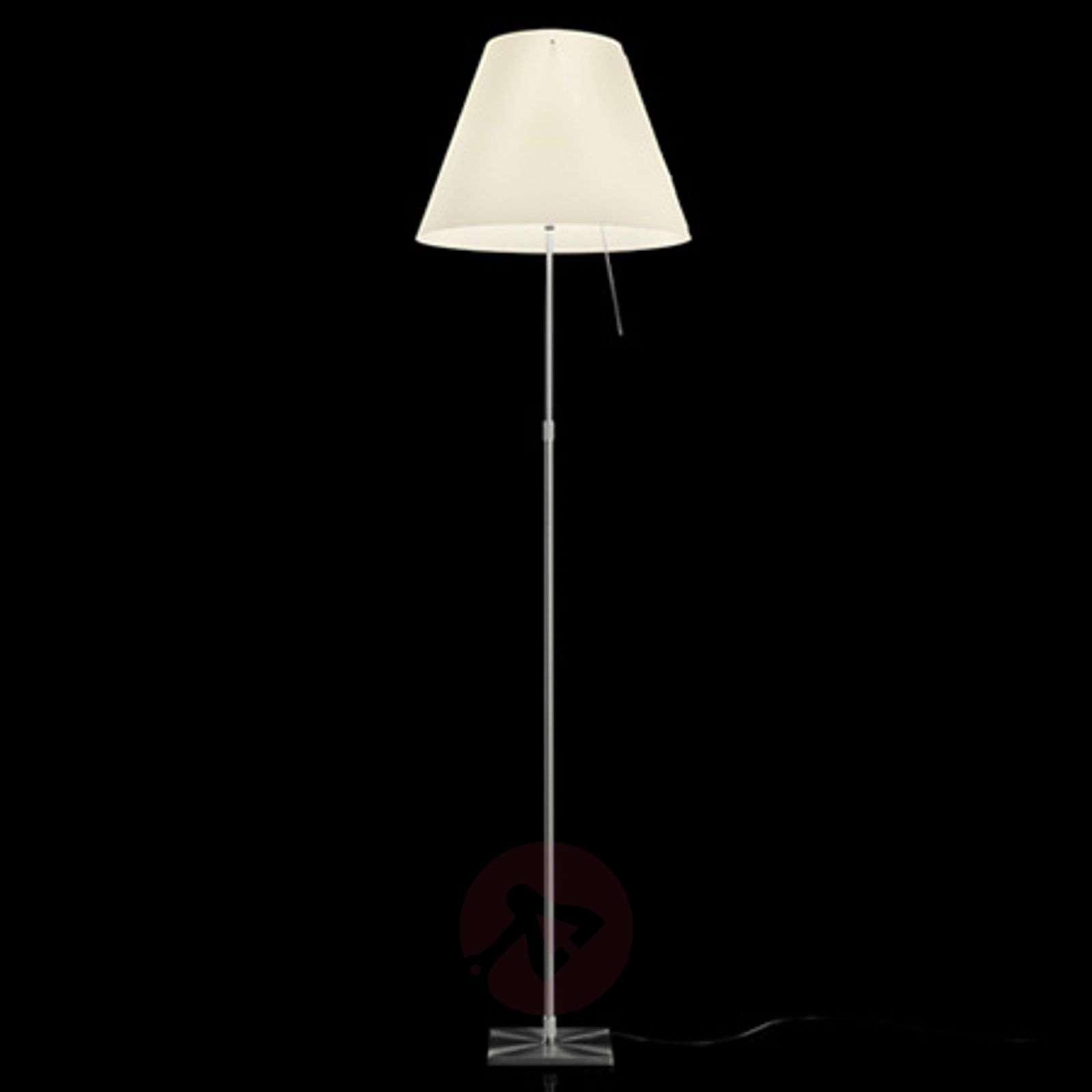 Aesthetic floor lamp Constanza-6030005-01