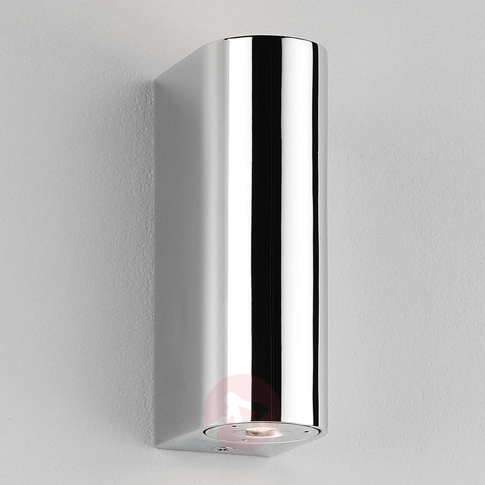 Alba LED Wall Light Modern-1020296-02