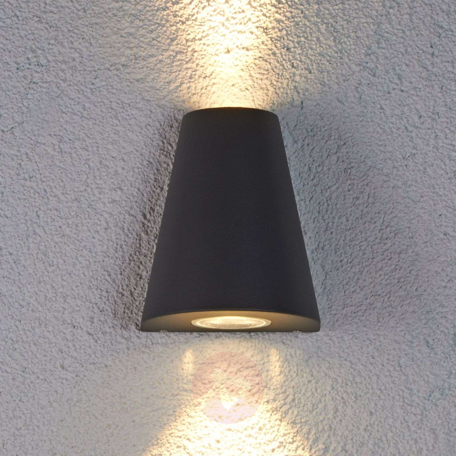 bronze contemporary lighting architectural civic wall loading light zoom lights led max sconce outdoor maxim