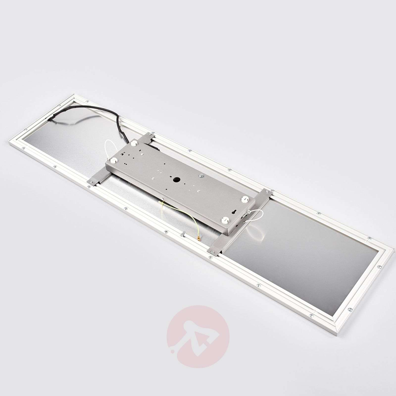 All-in-One LED panel, 120 x 30 cm, 5,300 K-3002123-07