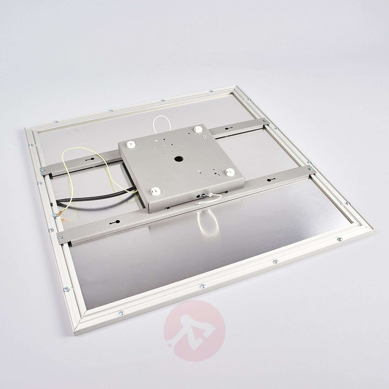 All-in-one square LED panel dimmable-3002143X-03