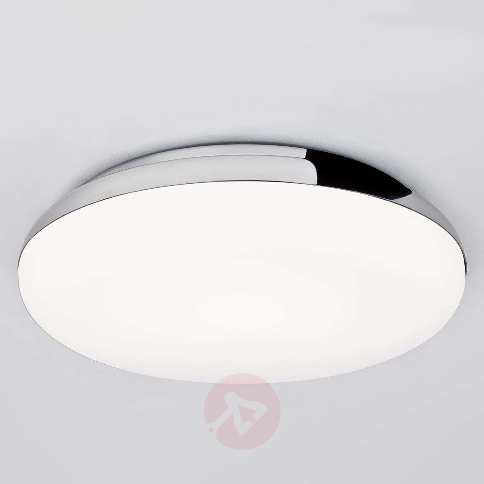 Altea Ceiling Light with Glass Shade Timeless-1020081-02