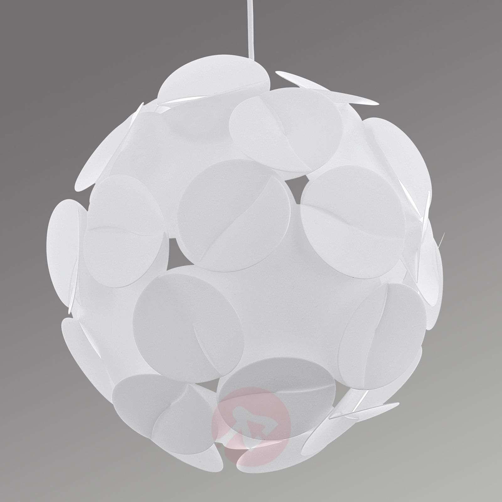 unusual pendant lighting. Altovia Unusual Pendant Lamp-3031618-01 Lighting D