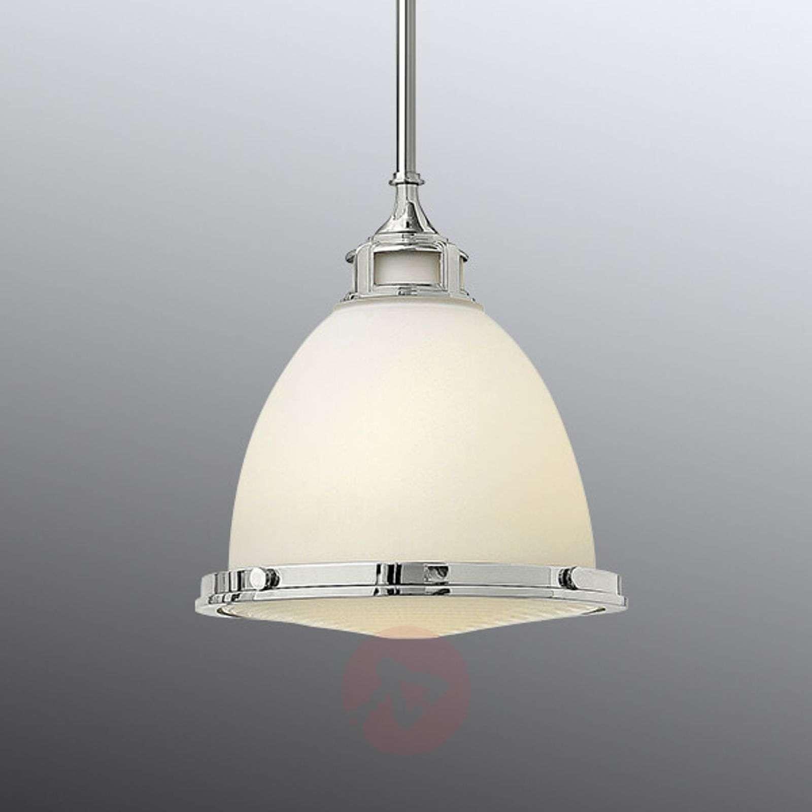 best sneakers ddef5 cde38 Amelia - attractive pendant lamp in vintage design