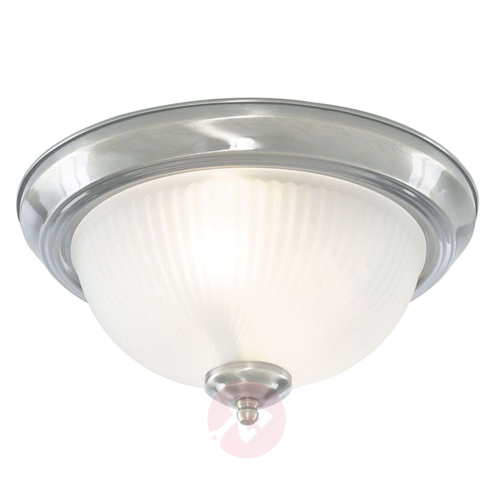 American Diner ceiling light-8570916-01