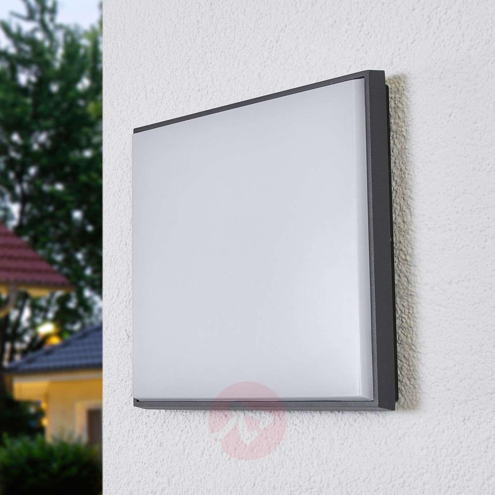 Amra subtle outdoor LED ceiling light-9969070-01