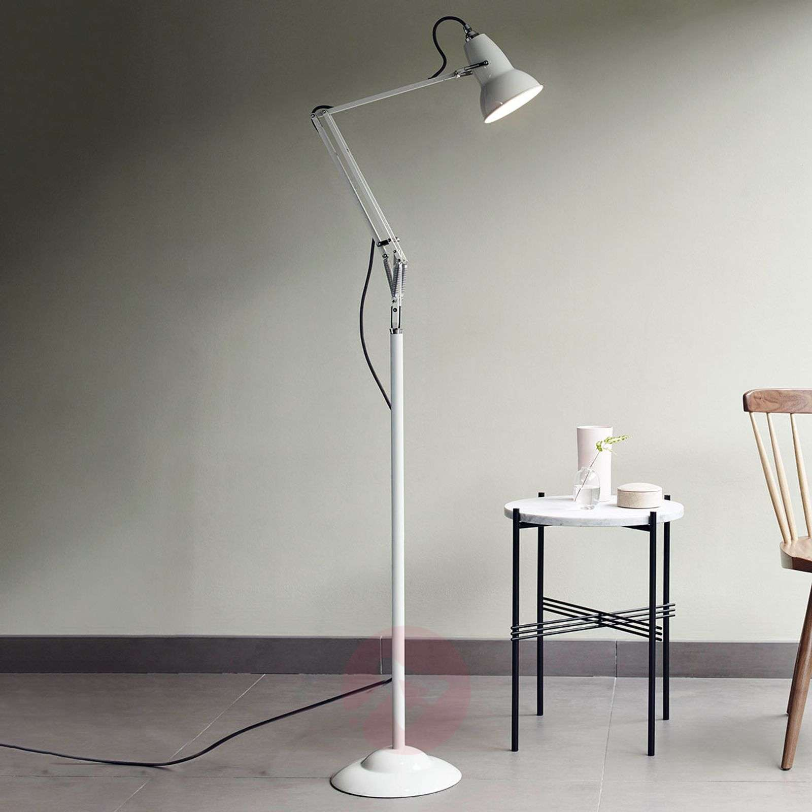 Anglepoise Original 1227 floor lamp-1073070X-01