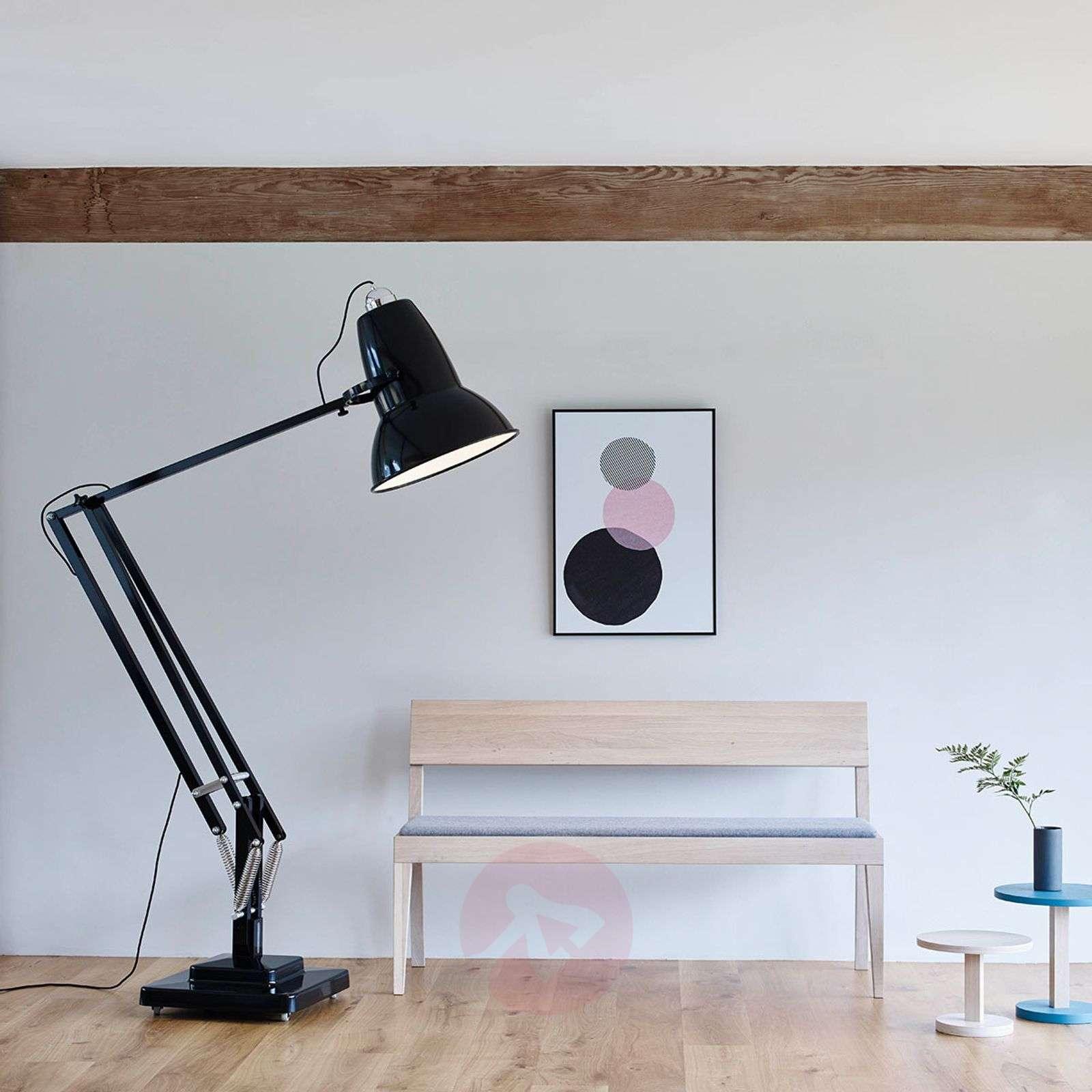 Anglepoise Original 1227 Giant floor lamp-1073048X-01