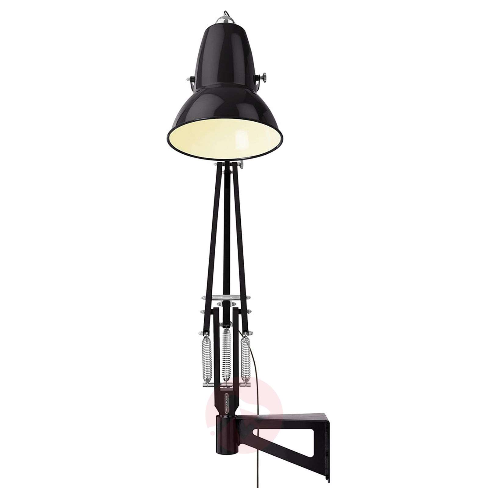 Anglepoise Original 1227 Giant IP65 wall lamp-1073053X-01