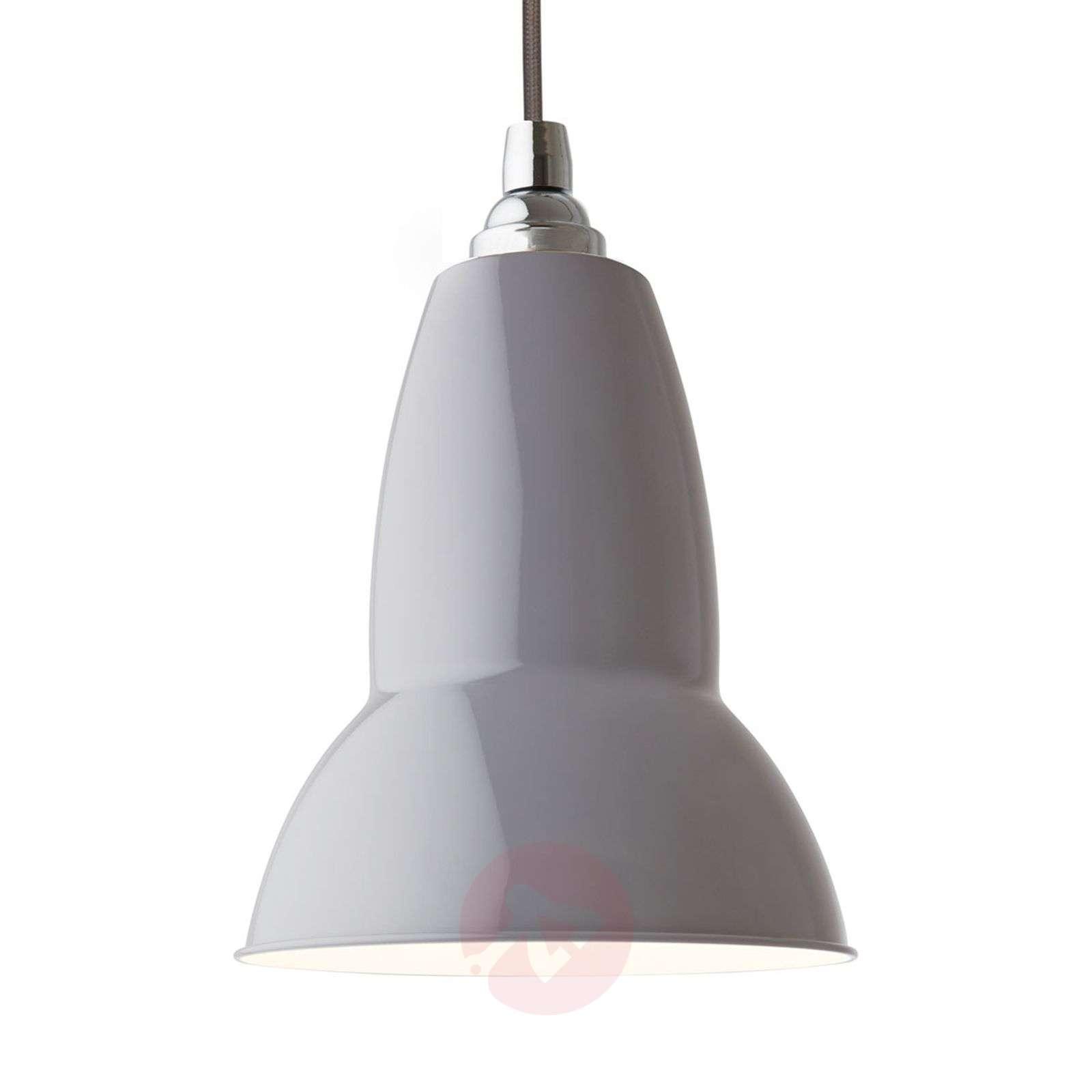 Anglepoise Original 1227 hanging lamp-1073079X-01