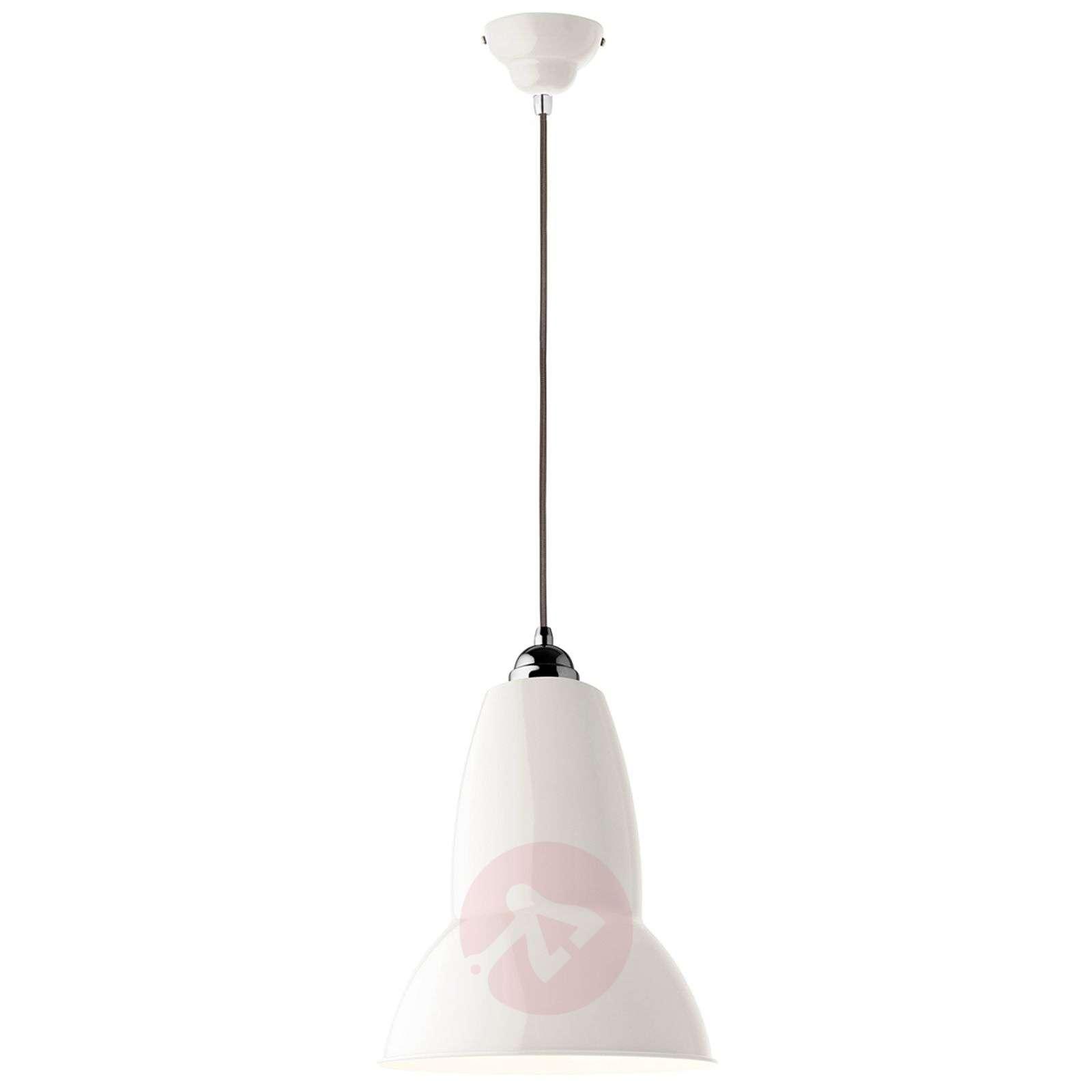 Anglepoise Original 1227 Maxi pendant lamp-1073084X-01