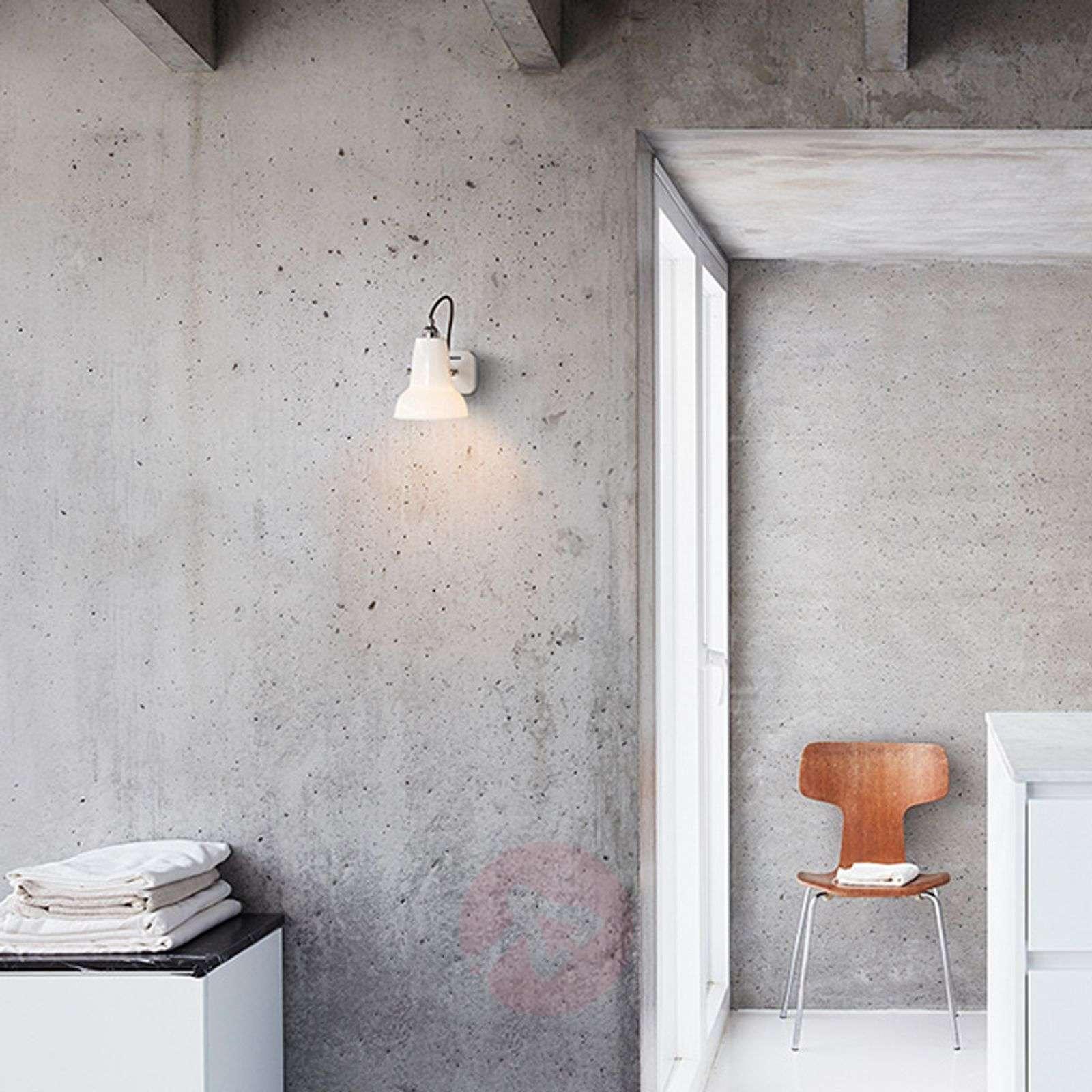 Anglepoise Original 1227 Mini ceramic wall light-1073092-01