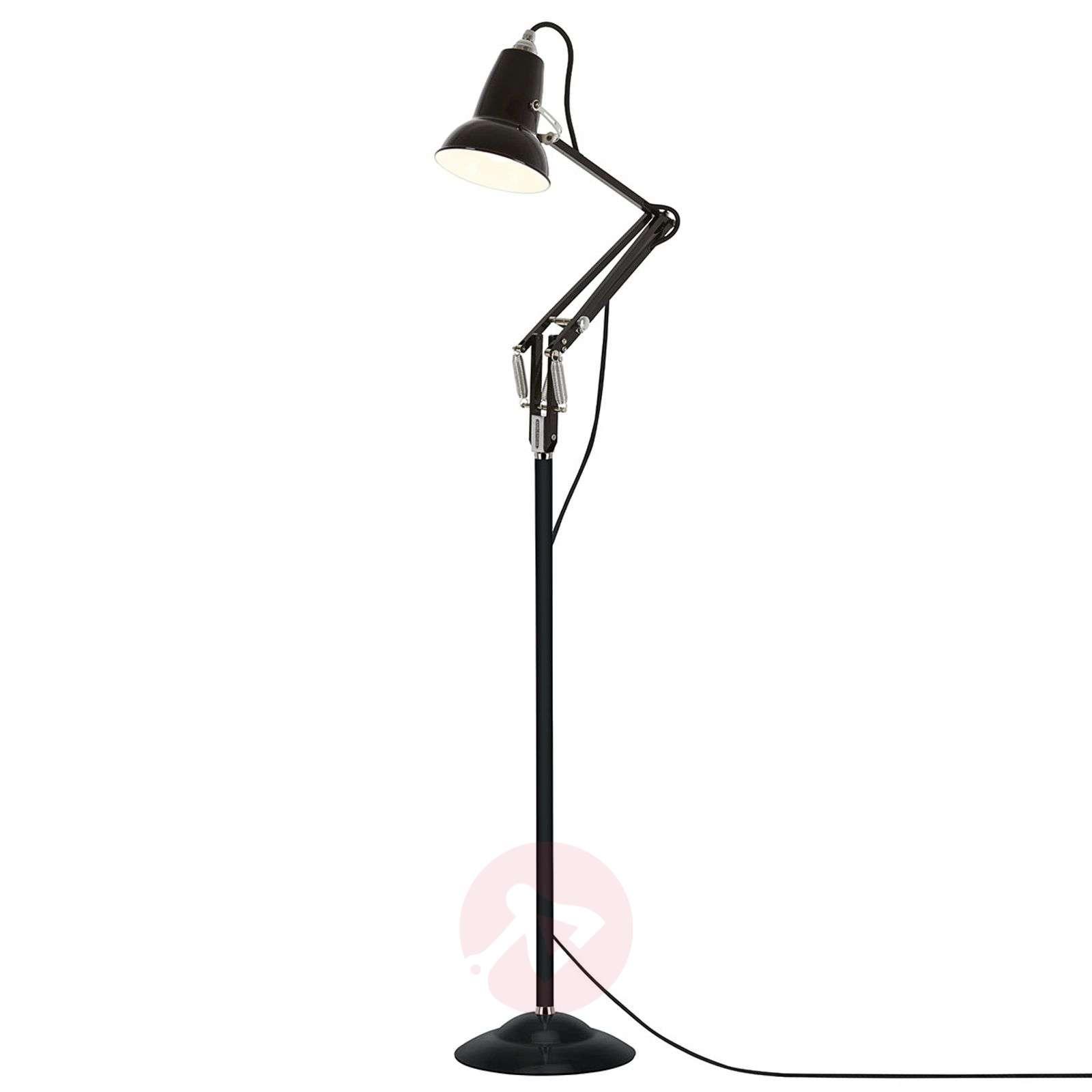 Anglepoise Original 1227 Mini floor lamp-1073067X-01