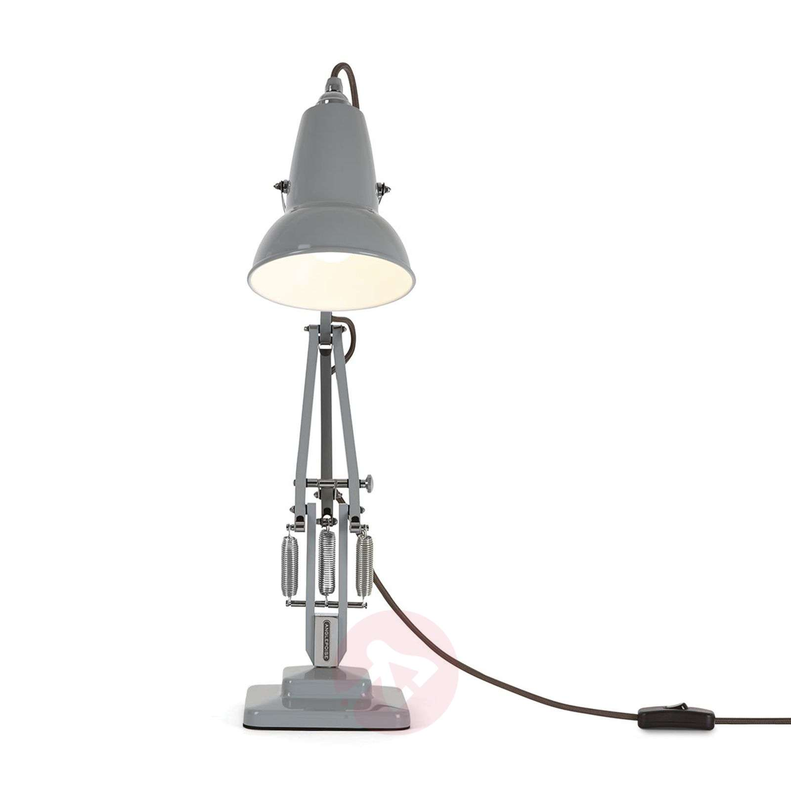 Anglepoise Original 1227 Mini table lamp-1073001X-01