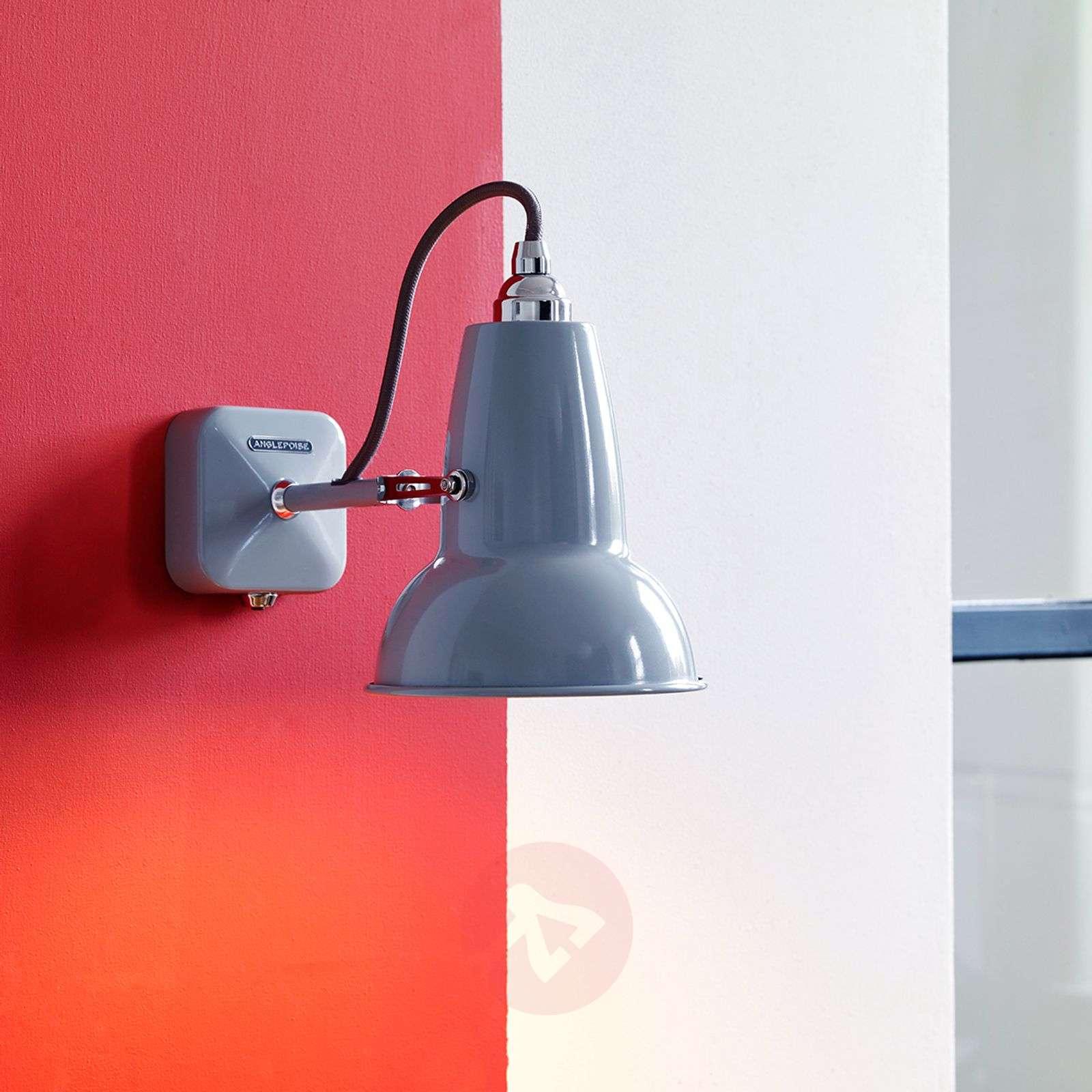 Anglepoise Original 1227 Mini wall lamp-1073089X-01