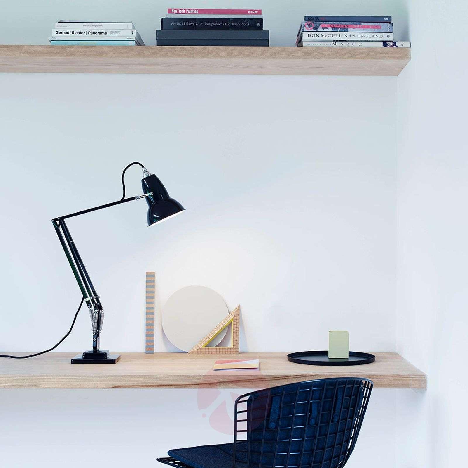Anglepoise Original 1227 table lamp-1073004X-01