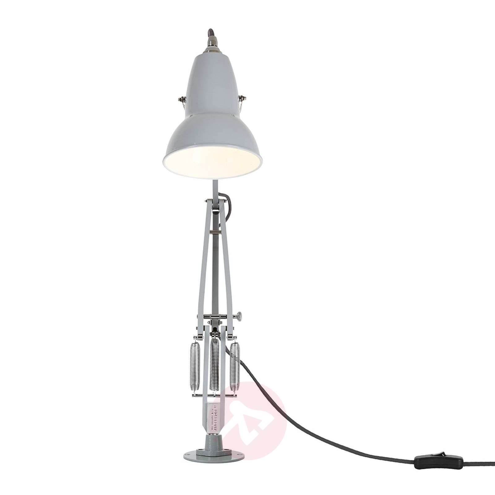 Anglepoise Original 1227 table lamp screw base-1073027X-01