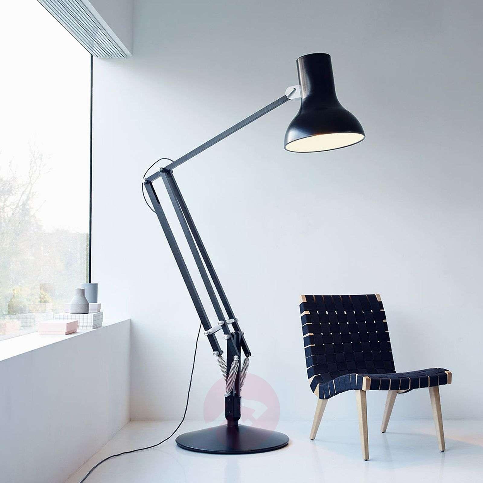 Anglepoise Type 75 Giant floor lamp-1073063X-01