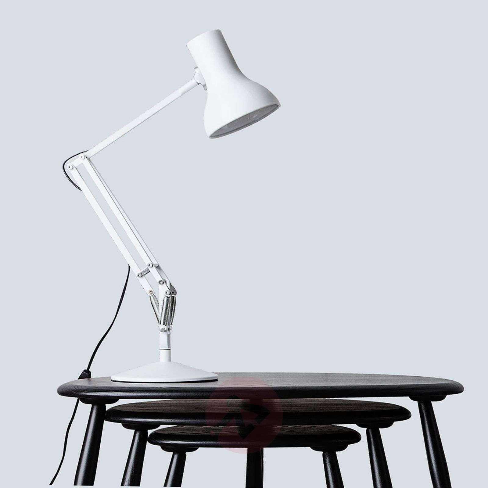 Anglepoise Type 75 Mini table lamp-1073010X-01