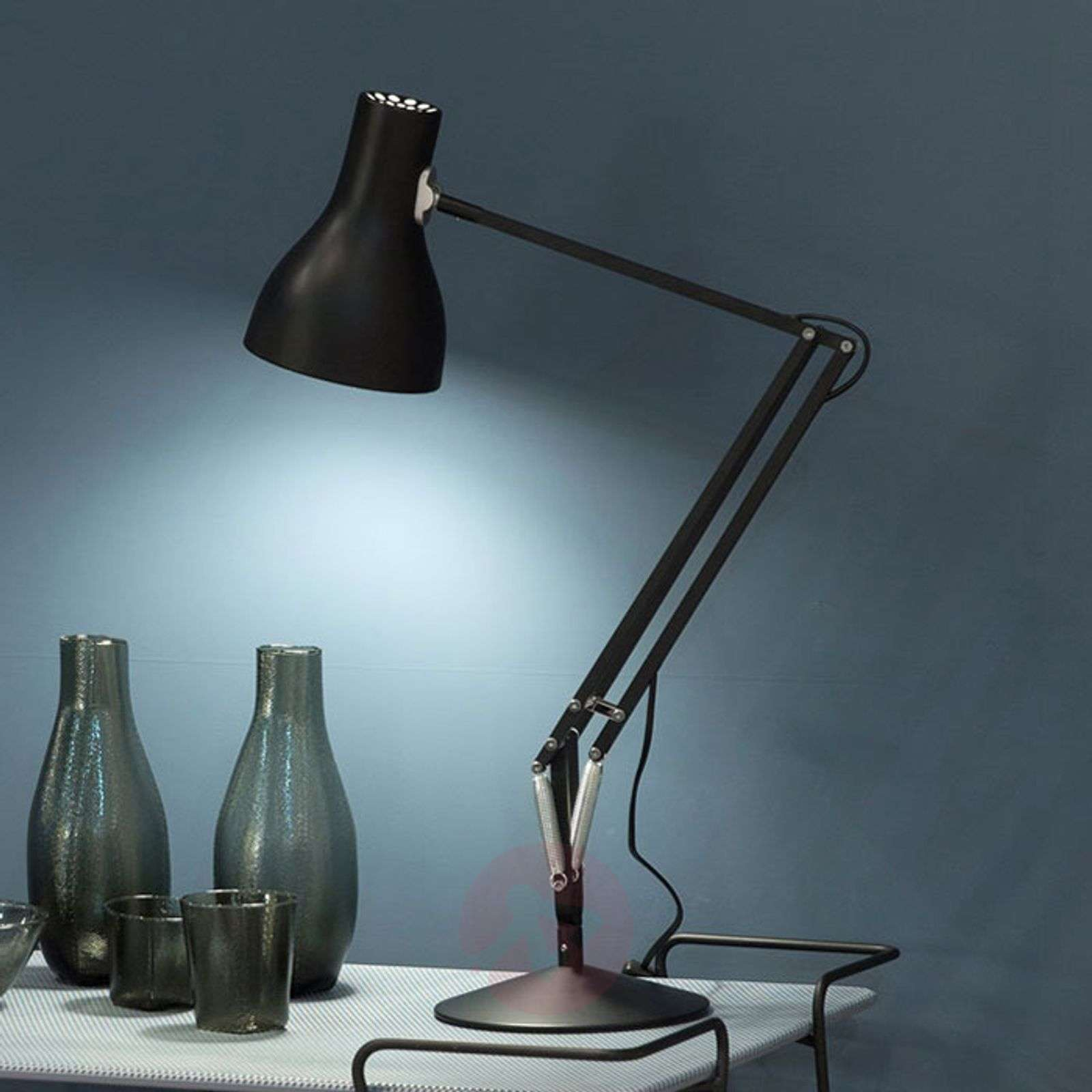 Anglepoise Type 75 table lamp-1073016X-01