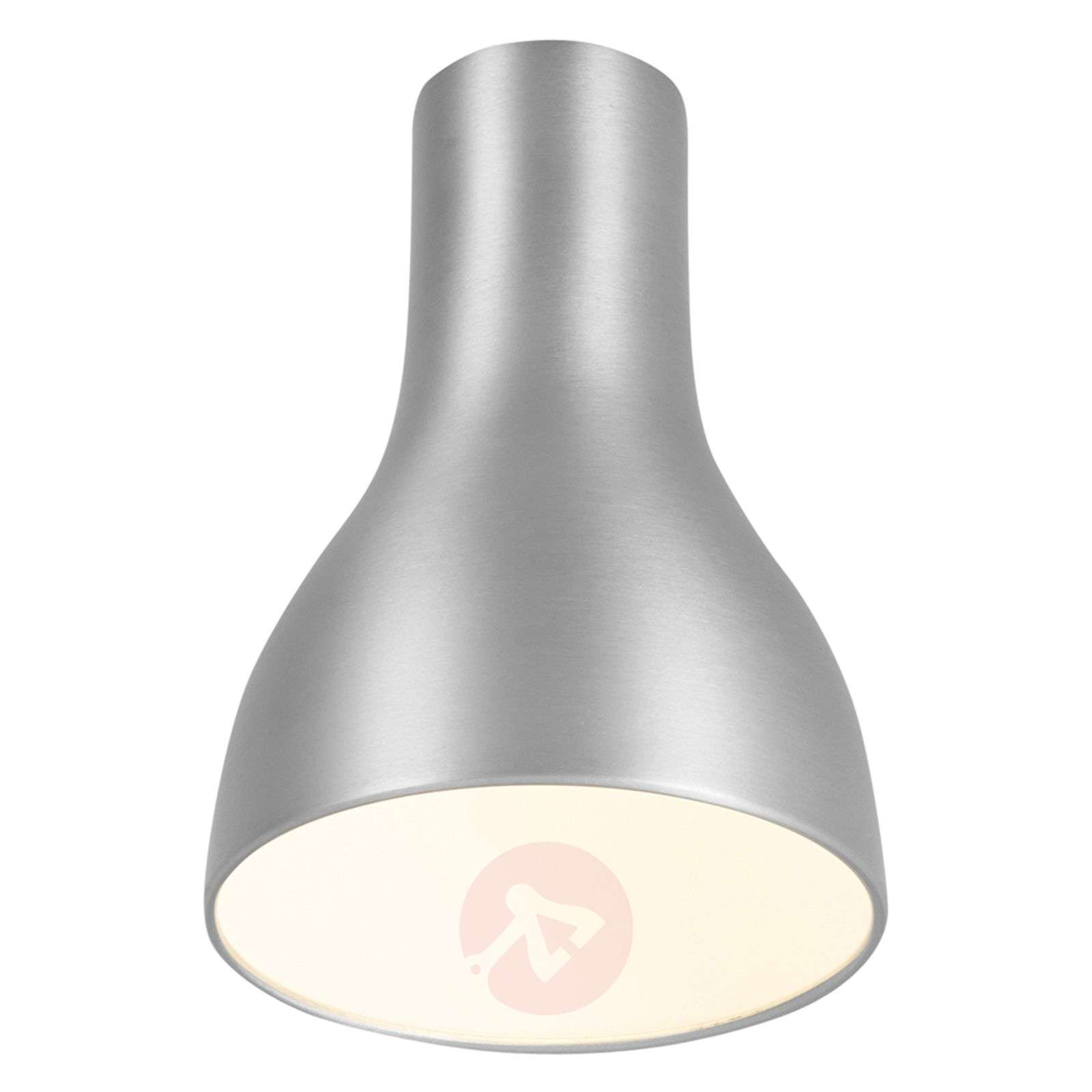 Anglepoise Type 75 wall light-1073098X-01