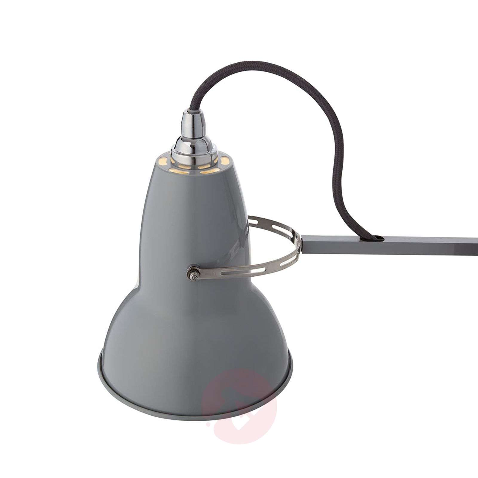 Anglepoise® Original 1227 floor lamp-1073070X-01