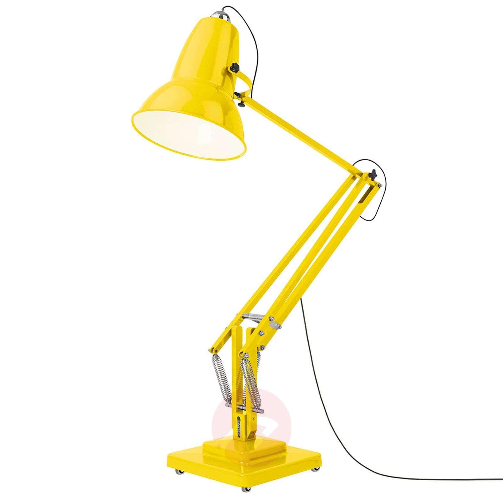 Anglepoise® Original 1227 Giant floor lamp-1073048X-01
