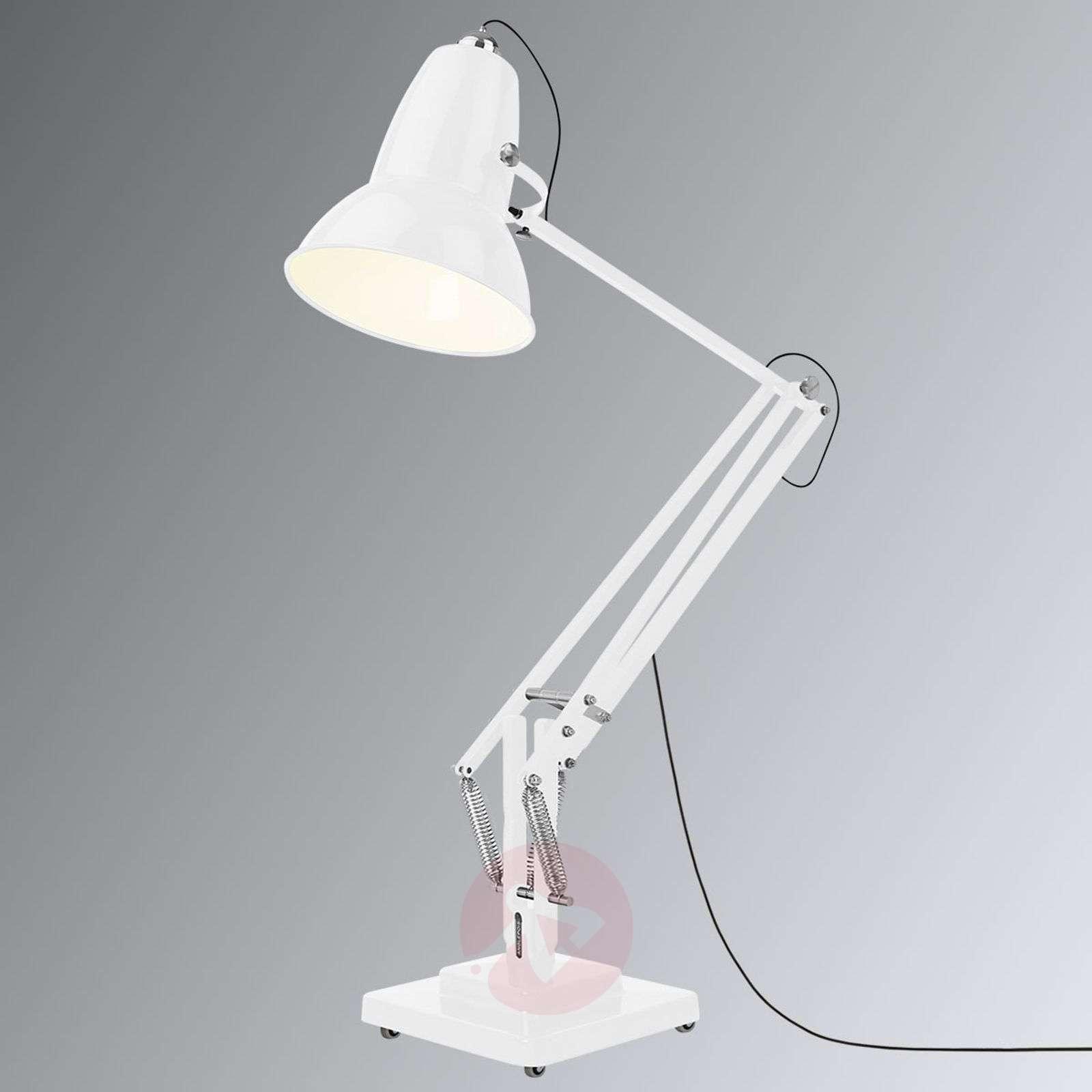 Anglepoise® Original 1227 Giant IP65 floor lamp-1073058X-01