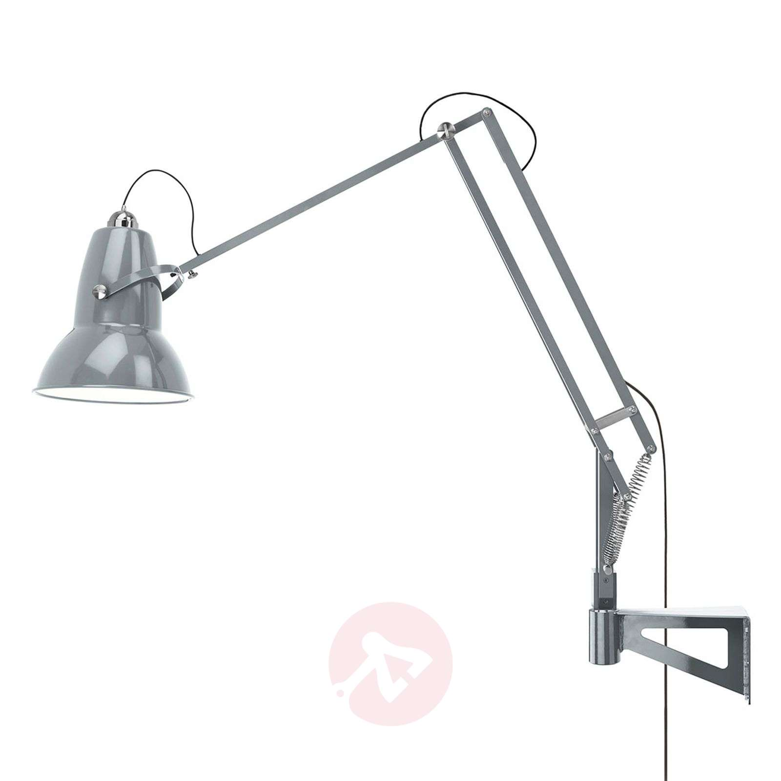 Anglepoise® Original 1227 Giant IP65 wall lamp-1073053X-01