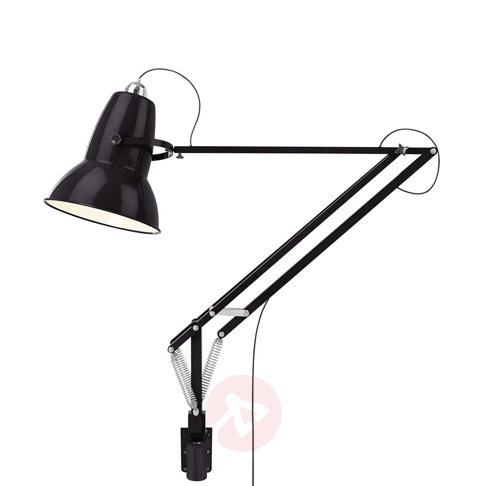 Anglepoise® Original 1227 Giant wall light-1073043X-01