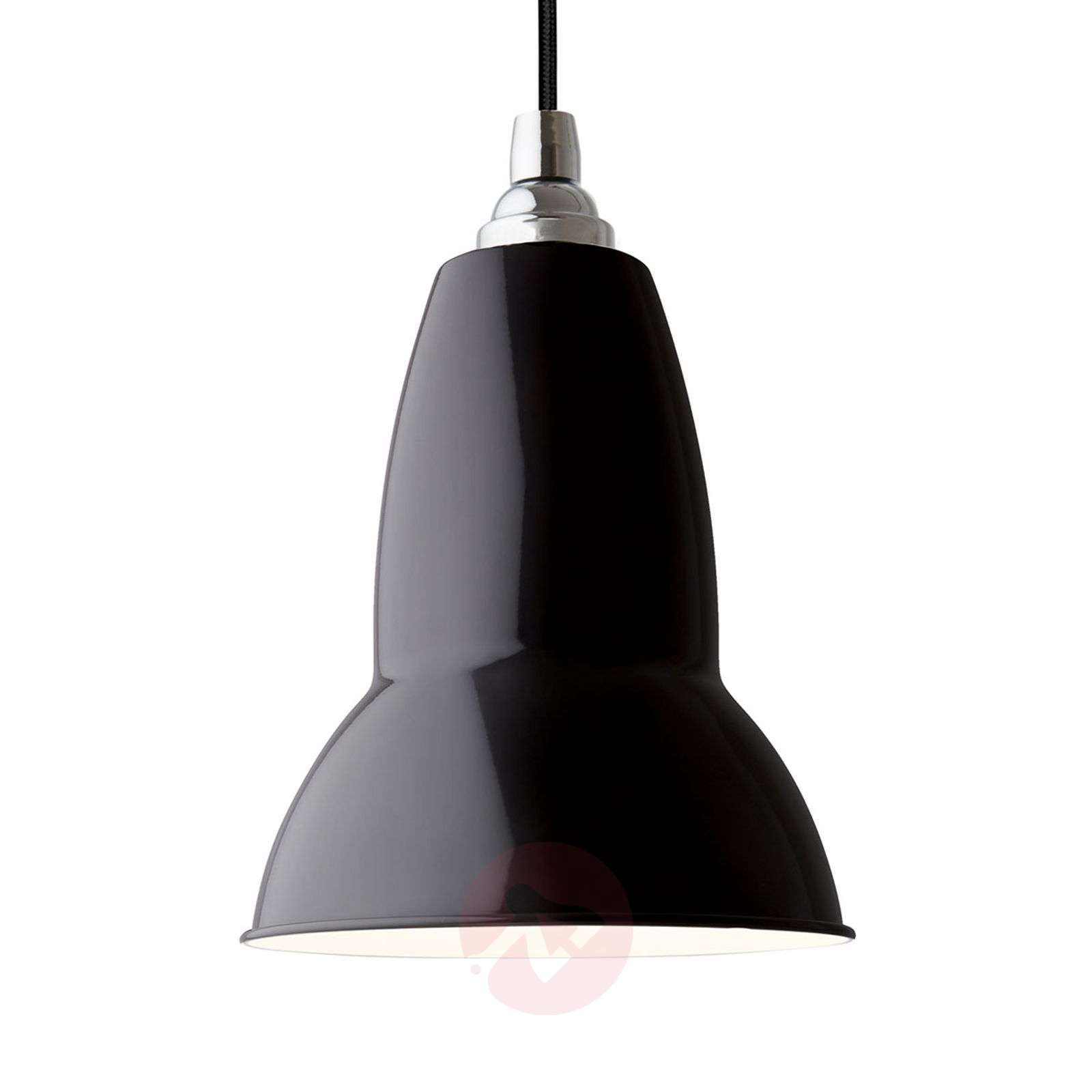 Anglepoise® Original 1227 hanging lamp-1073079X-01