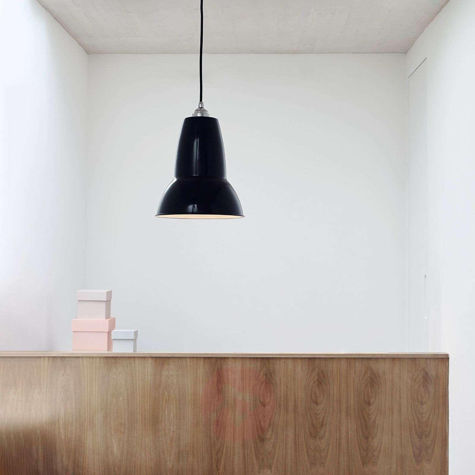 Anglepoise® Original 1227 Maxi pendant lamp-1073084X-01