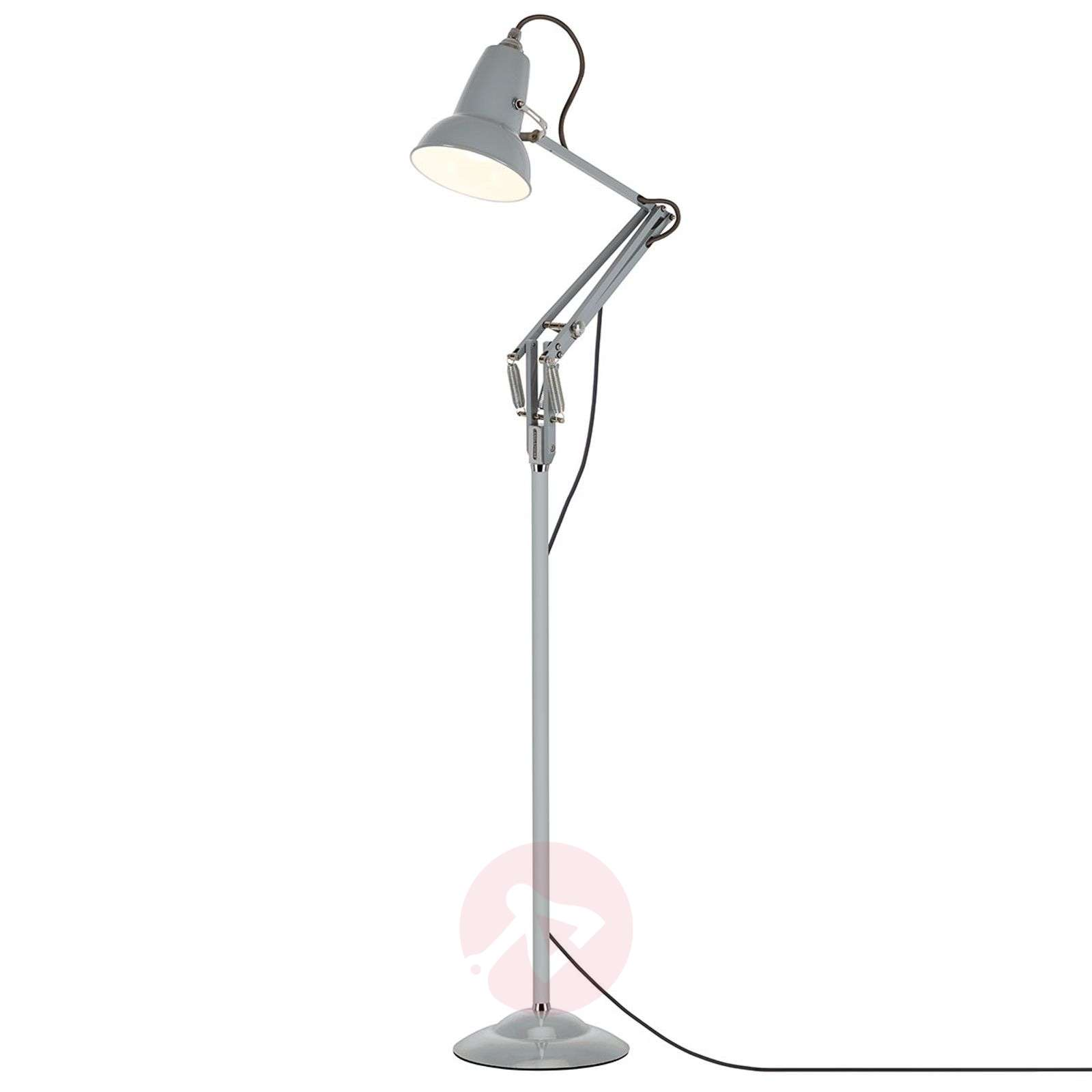 Anglepoise® Original 1227 Mini floor lamp-1073067X-01