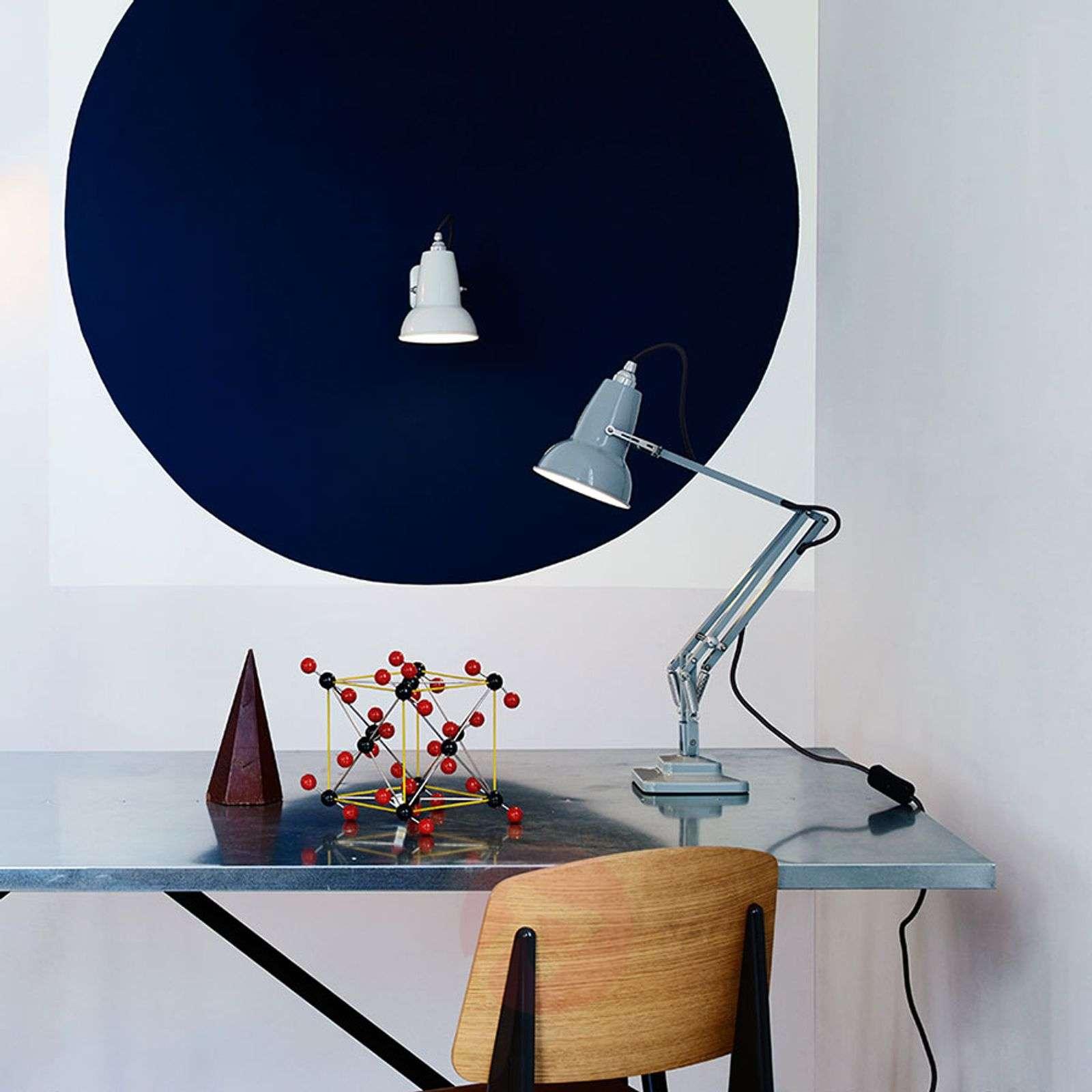 Anglepoise® Original 1227 Mini table lamp-1073001X-01