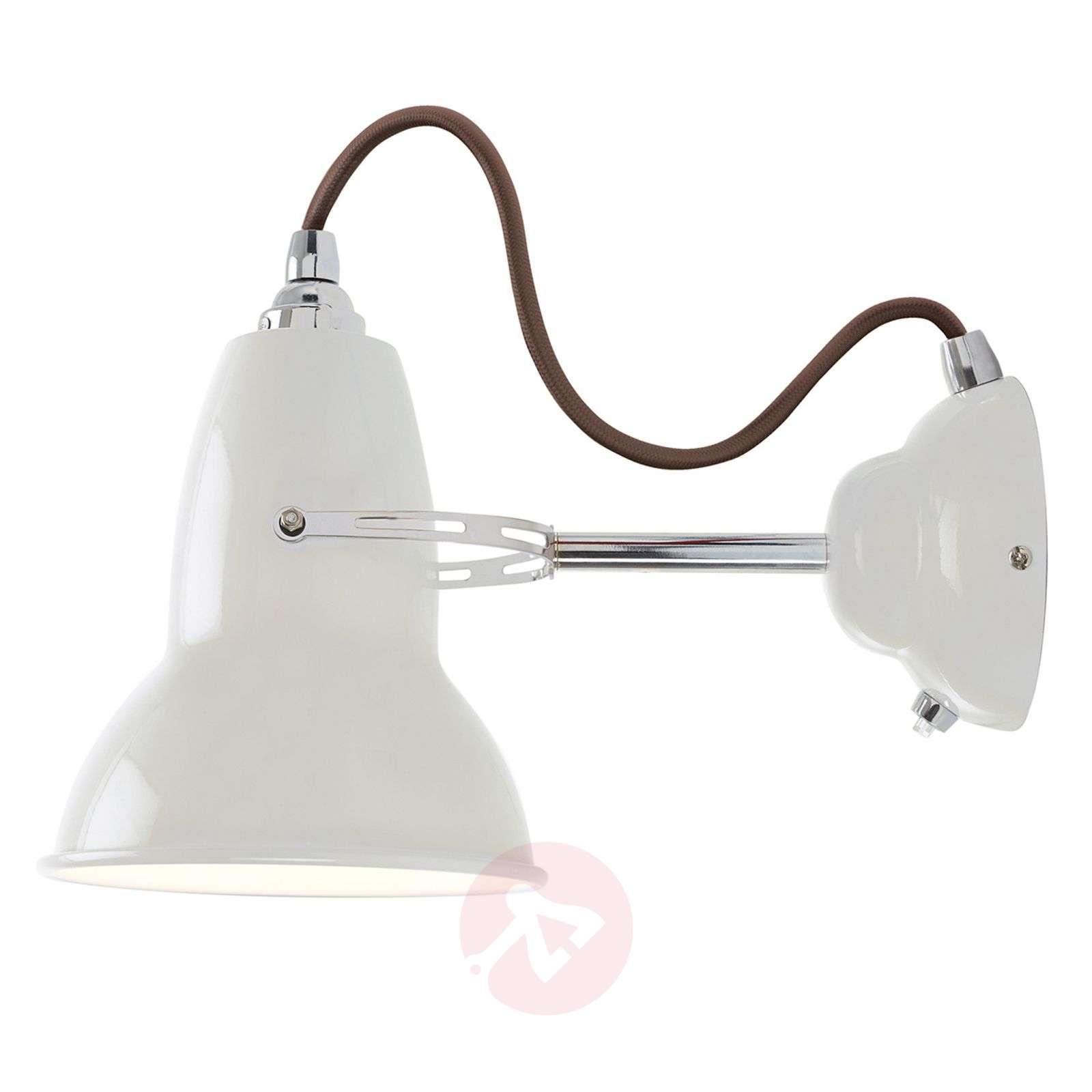 Anglepoise® Original 1227 wall lamp-1073093X-01
