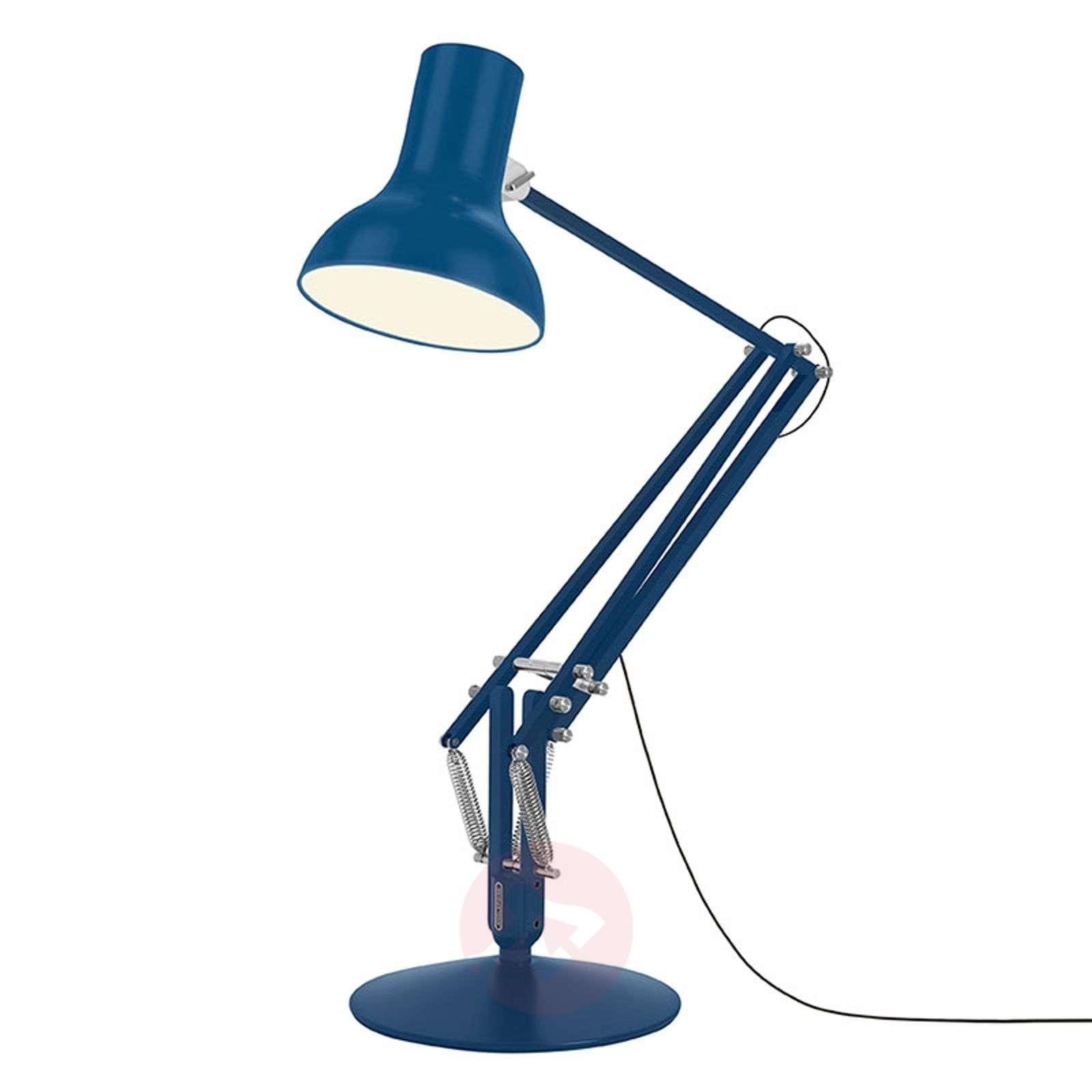 Anglepoise® Type 75 Giant floor lamp-1073063X-01