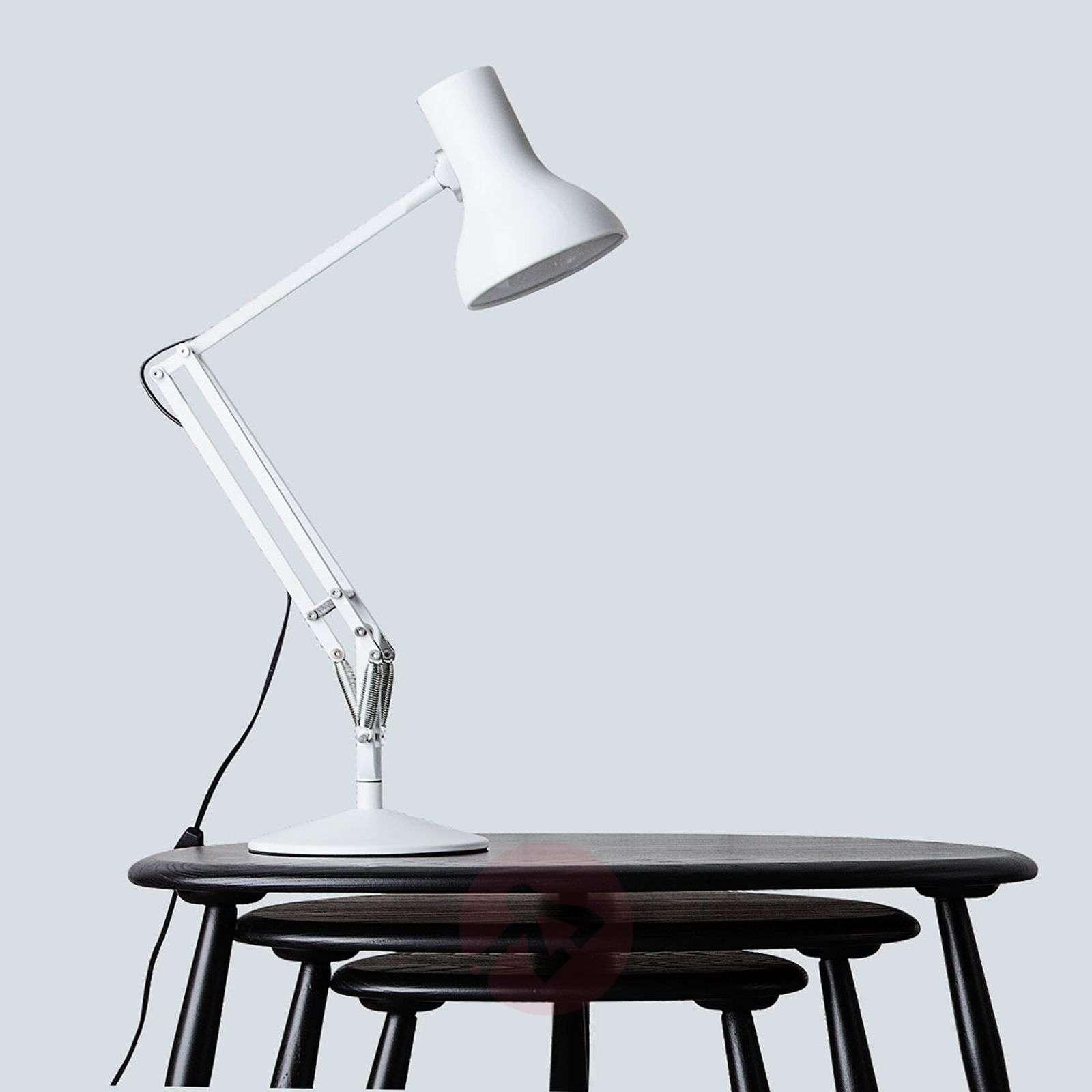 Anglepoise® Type 75 Mini table lamp-1073010X-01