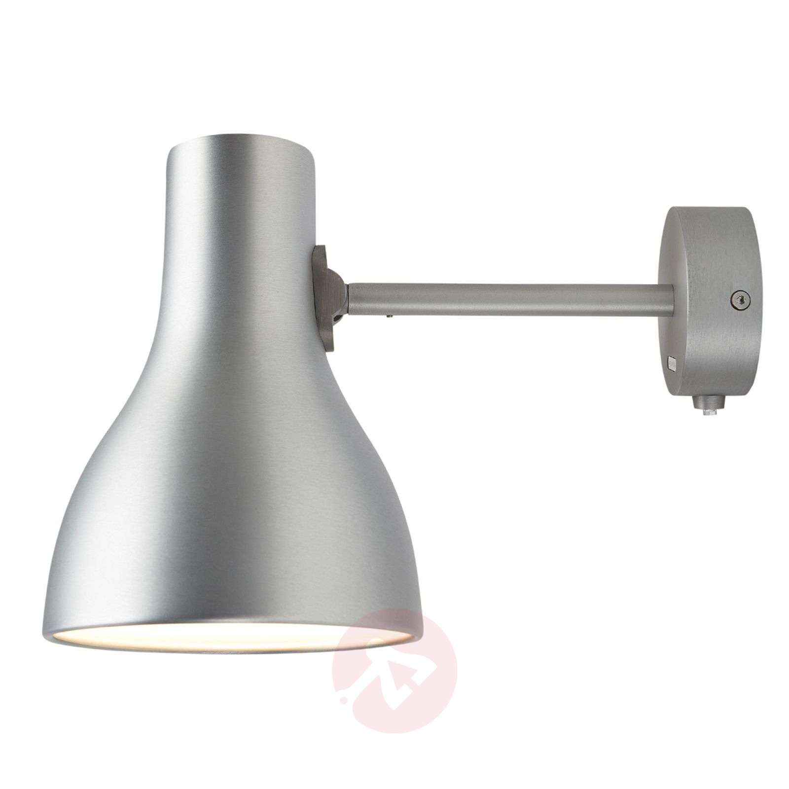 Anglepoise® Type 75 wall light-1073098X-01