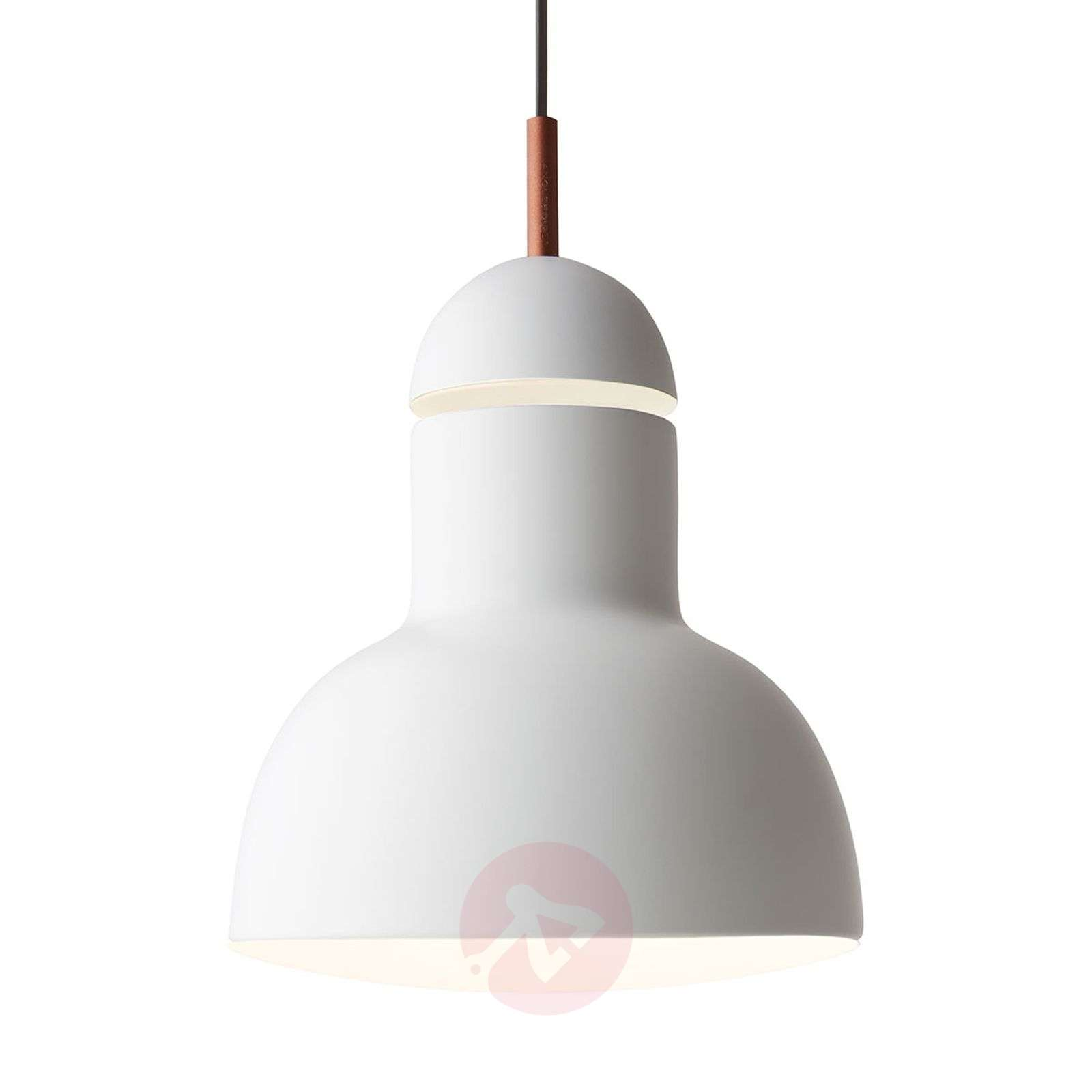 Anglepoise®Type 75 Maxi pendant lamp-1073076X-01