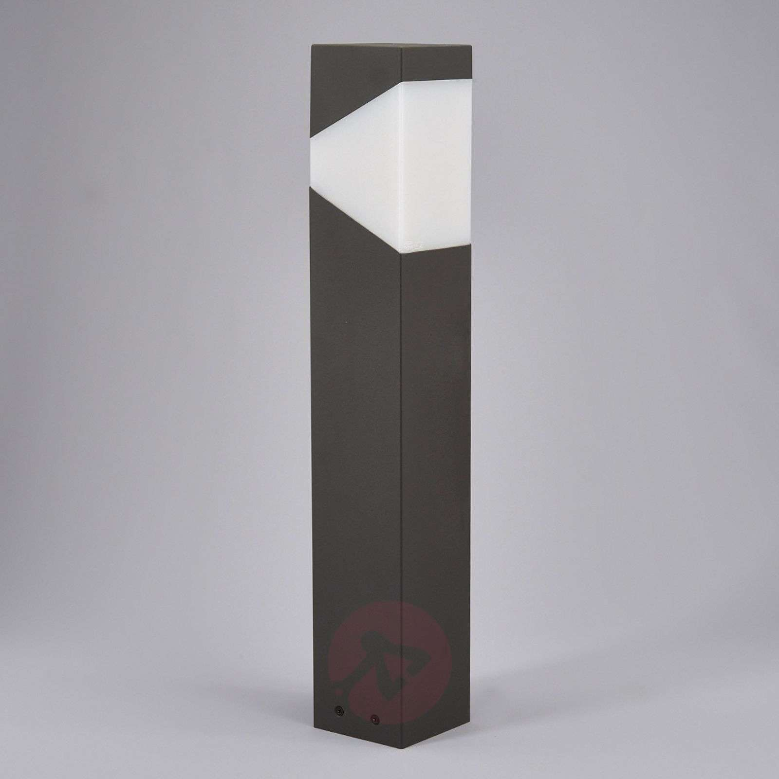 com beautiful p version auto pedestal webp x formica width inspirational sculpture of for format